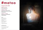 Miriam P. Eide - Perspective Gallery,Evanston